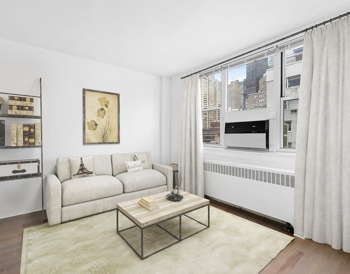 240 east 35th street 10e 2018 livingroom2 jpg