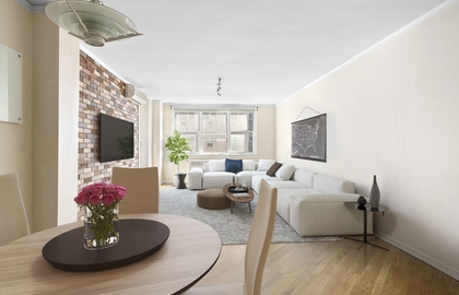 240 east 35th street 9g 2018 3 livingroom jpg