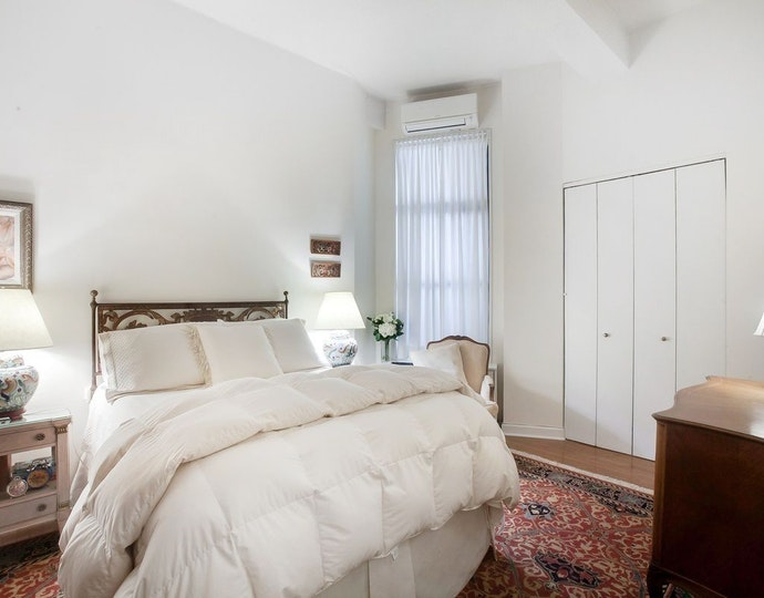 244 madison avenue 11a 05 07 2019 bedroom jpg
