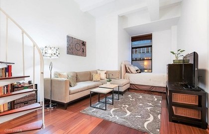 244 madison avenue 12c 01 07 2019 livingroom jpg
