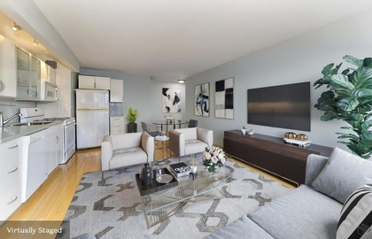 245 east 24th street 11k livingarea jpg