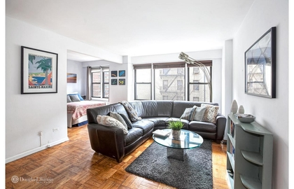 245 east 24th street 3h living area jpg