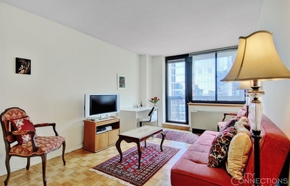 250 east 40th street 33a living room jpg