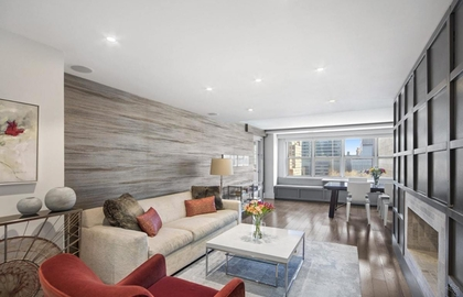 251 east 32nd street 10c living room jpg