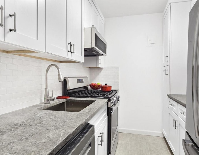 251 east 32nd street 11d kitchen jpg