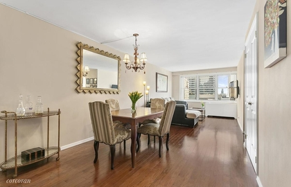 251 east 32nd street 12d dining area jpg