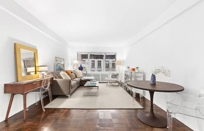 288 lexington avenue 5b 2018 livingroom jpg
