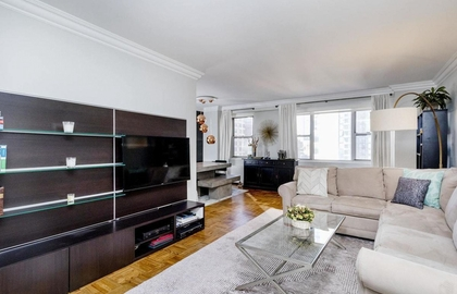 300 east 40th street 21s 2019 livingroom jpg