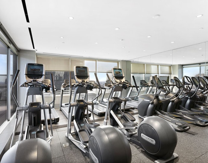 300 east 40th street 5j 01 09 2019 gym jpg