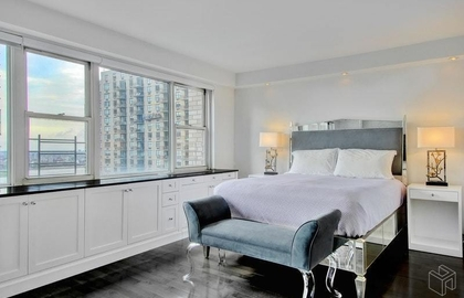 300 east 40th street unit28e bedroom jpg