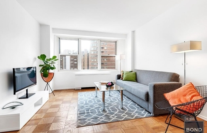 305 east 24th street 12k 03 20 2019 livingroom jpg