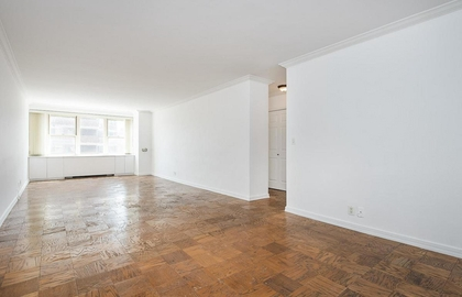 305 east 24th street 12v 19 31 2018 livingroom jpg