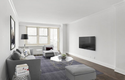 305 east 24th street 16t living area jpg