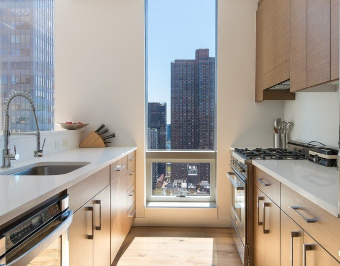325 fifth ave 31c 2018 kitchen jpg