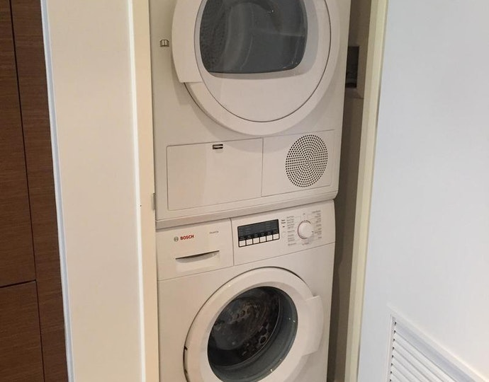 325 fifth avenue 8b 2018 washer dryer jpg