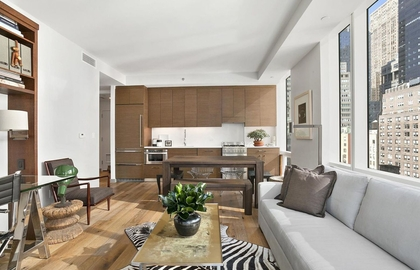 325 lexington avenue 10d 01 08 2019 livingroom jpg