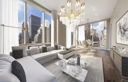 325 lexington avenue 21b 12 11 2018 livingroom jpg