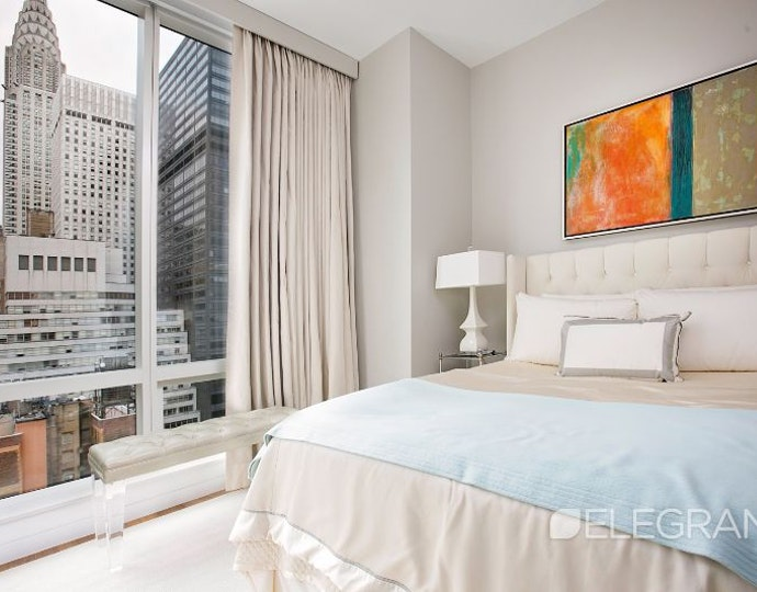 325 lexington avenue 21b 2018 bedroom jpg