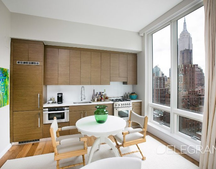 325 lexington avenue 21b 2018 dining jpg
