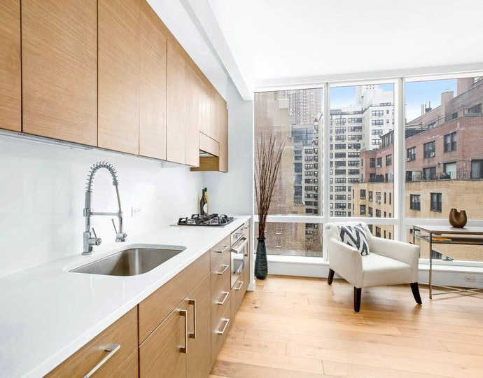 325 lexington avenue 9c 04 09 2019 kitchen jpg