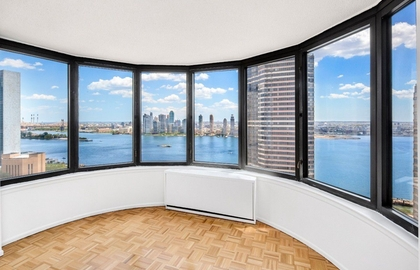 330 east 38th street 30m window jpg