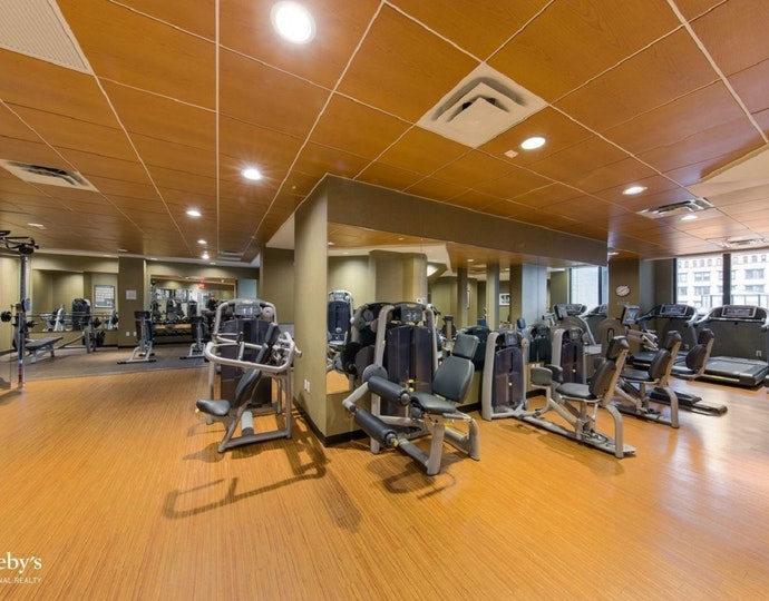 330 east 38th street 40gf 11 09 2018 gym jpg