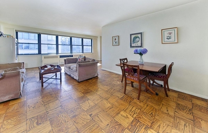 330 third avenue 12j living room jpg
