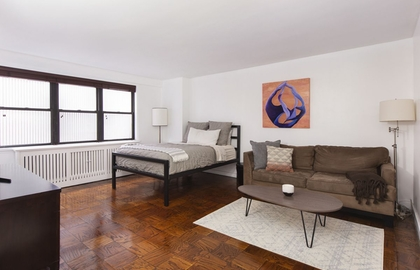330 third avenue 12l sleeping area jpg