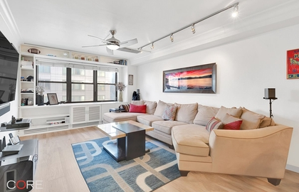 330 third avenue 15h living room jpg