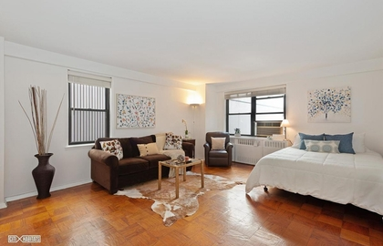 330 third avenue 16k sleeping area jpg