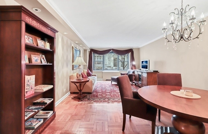 35 east 38th street 2g dining area jpg