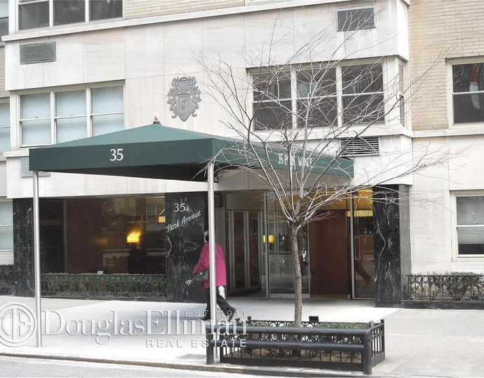 35 park avenue 10e 2018 bldg entrance jpg