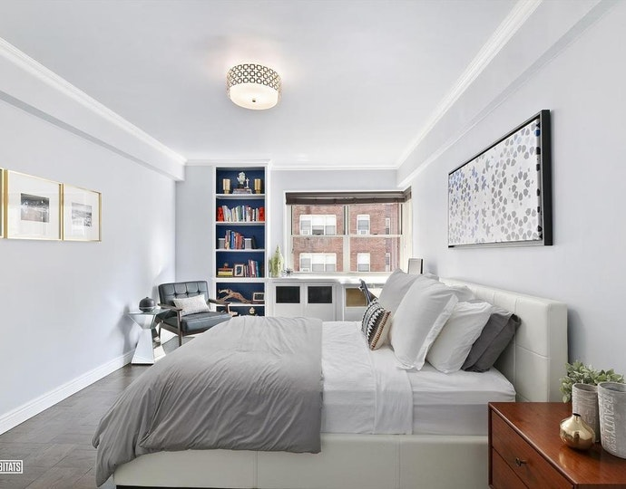 35 park avenue 5b 2018 bedroom jpg