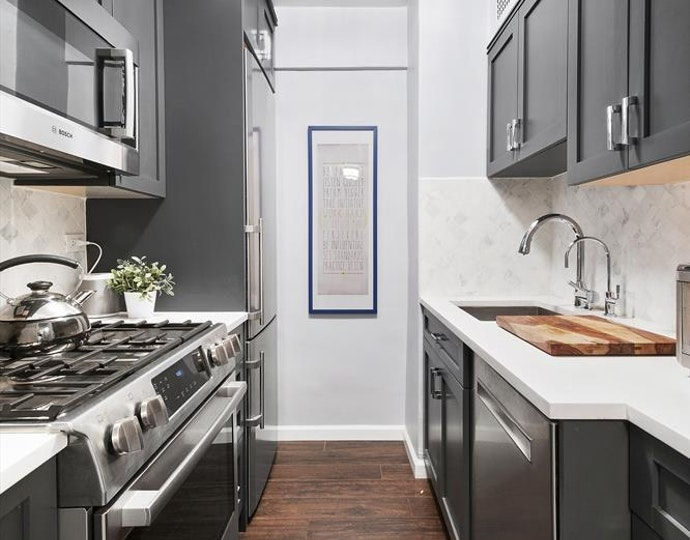 35 park avenue 5b 2018 kitchen jpg