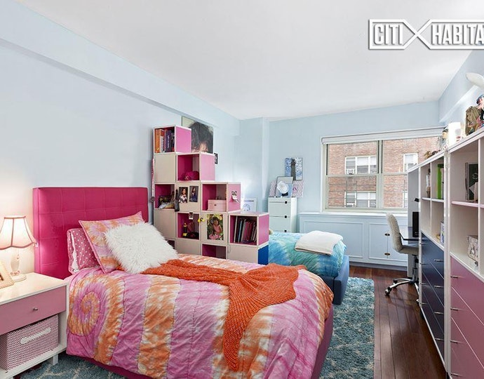 35 park avenue 7ab kids bedroom