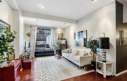 372 fifth avenue 11h 01 23 2019 livingroom jpg