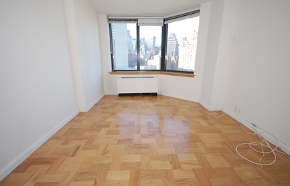 415 east 37th street 31k livingarea jpg
