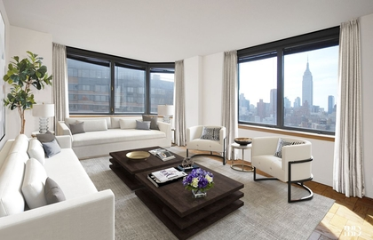 415 east 37th street 36n livingarea jpg