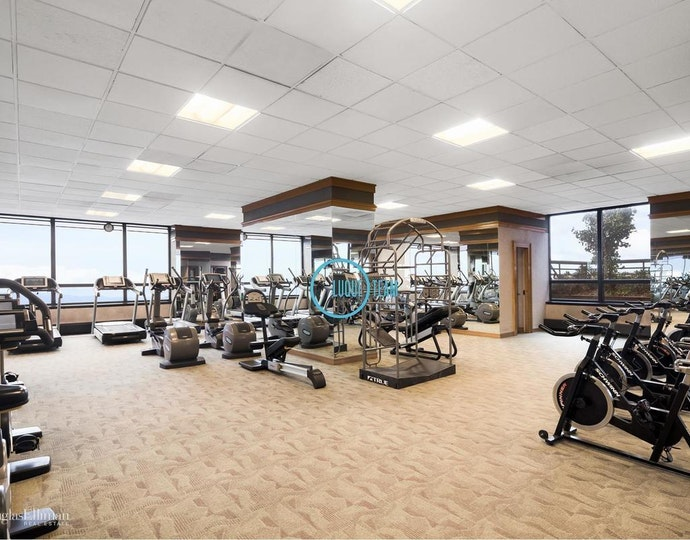 415 east 37th street unit16d gym jpg