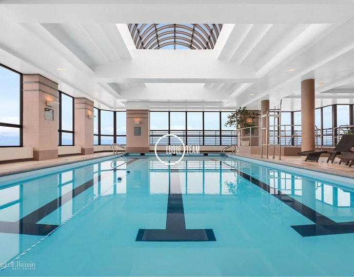 415 east 37th street unit16d swimming pool jpg
