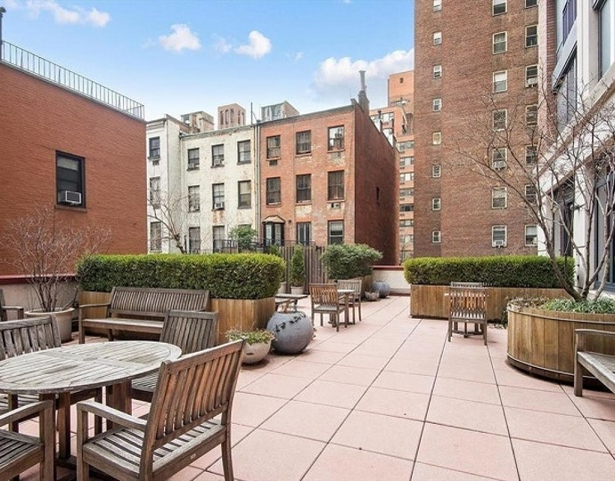 45 park ave 1605 2018 outdoor lounge jpg
