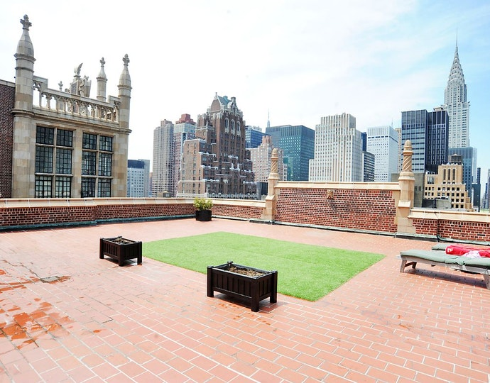 45 tudor city place 2002 2018 roofdeck jpg