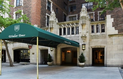 5 tudor city place entrance jpg