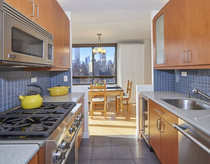 630 first ave 15l kitchen area jpg