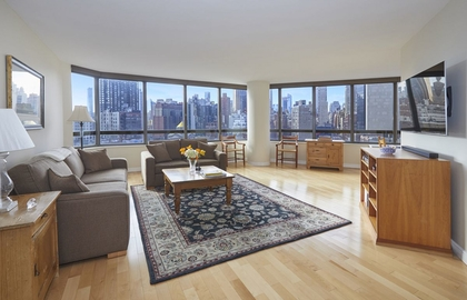 630 first ave 15l living area jpg
