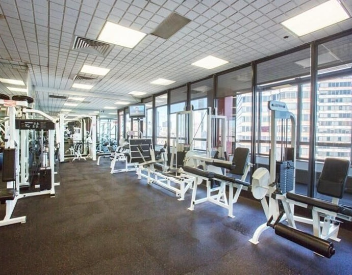 630 first avenue 6j 2018 gym jpg