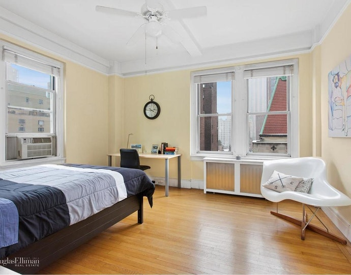 67 park avenue 10d bedroom jpg