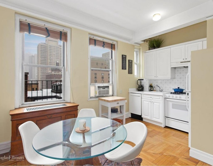 67 park avenue 10d dining area jpg