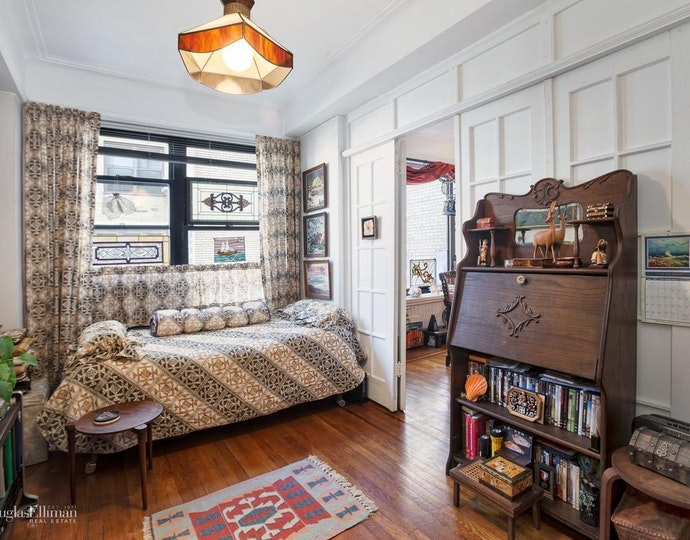 7 park ave 112 2017 bedroom jpg