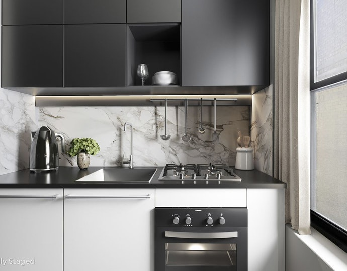 7 park avenue 12e 2018 kitchen jpg